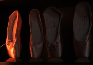 ballet-415382_1280