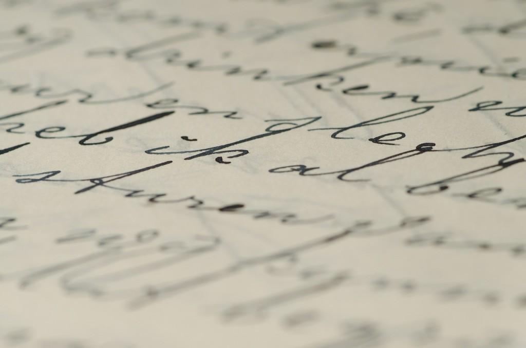 letter-447577_1280