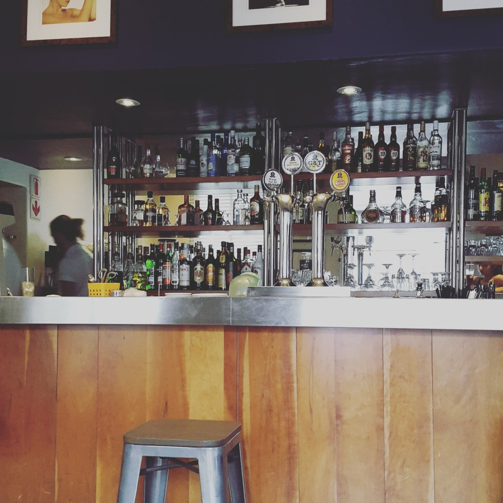 Lola's Bistro Bar