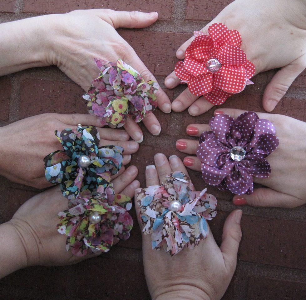 hands-1427881_1280